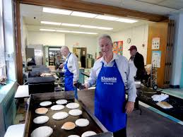 kiwanis pancake breakfast 1 manhasset press