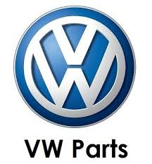 Image result for REPUESTOS VW