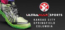 Image result for ultramax sports springfield mo