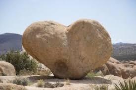 On <b>Christ</b> the <b>Solid</b> Rock I Stand | Jack Wellman