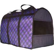 Купить <b>сумки</b>-переноски для кошек в интернет магазине MyPet ...