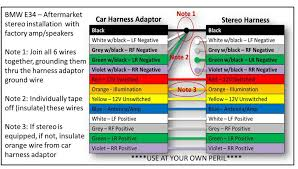 ute stereo wiring diagram vs wiring diagrams online vs ute stereo wiring diagram vs wiring diagrams online