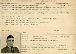 alan turing news google search alan turing the o alan turing news google search