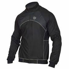 <b>Cycling</b> Jackets for sale | eBay