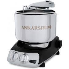 <b>Кухонный комбайн Ankarsrum</b> Original Assistent АКМ6220 ...
