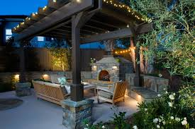 at yard illumination we carry a variety of professional lines to suit all of your outdoor lighting and landscape lighting needs backyard landscape lighting