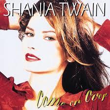 <b>Shania Twain</b>: <b>Come</b> On Over - Music on Google Play