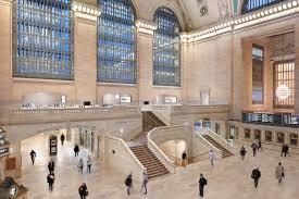 Grand Central - <b>Apple</b> Store - <b>Apple</b>