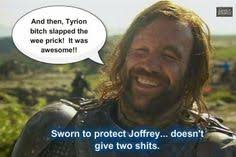 Game of Thrones Memes on Pinterest | Meme, Game Of Thrones and Ned ... via Relatably.com
