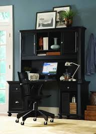 previous image black home office chairs