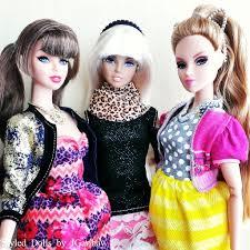 Resultado de imagen para DYNAMITE GIRLS