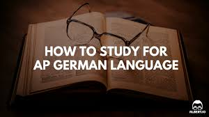 ap german persuasive essay examples essay how to study for ap german language albert io