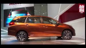 Honda Cikarang Selatan - Dealer Mobil Honda Cikarang Selatan