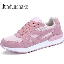 hundunsnake Hundunsnake <b>Women</b> Sneakers Running Ladies ...