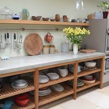 kitchen worktops ideas worktop full: we specialise in creating polished concrete kitchen worktops cast in situ this enables the entire worktop to be cast in one piece regardless of size or