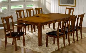 dining sets seater:  seater dining table uk  seater dining sets m tables seat dining seater dining sets seats table m  seater dining table and chairs