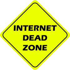 Image result for no internet