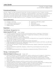 asset management resume resume template asset manager resume asset management duties and responsibilities asset management duties and responsibilities