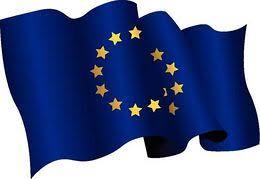 """Résultat de recherche d'images pour """"image drapeau europeen libre de droit"""""""