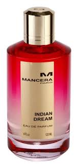 <b>Mancera Indian Dream</b> 120ml EDP NIB #Mancera | Mancera ...