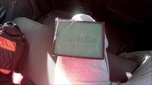 Освежитель <b>воздуха под сиденье</b> автомобиля - YouTube