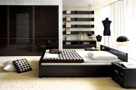 black wall decor bed design ideas modern bed designs latest 2016 modern furniture