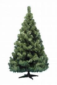 Новогодние <b>искусственные елки</b> «<b>Царь</b>-<b>Елка</b>» — купить в ...