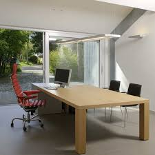 inspiring home office ideas garage turned into delightful small office in netherlands cool small amazing home office interior