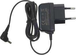 <b>Адаптер Omron AC Adapter S</b> для автоматических тонометров ...