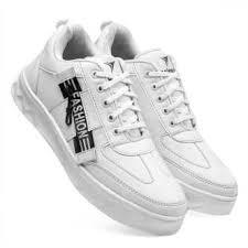 <b>Winter Shoes</b> - Buy <b>Winter Shoes</b> For Women & <b>Men</b> Online At Best ...