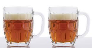 Make Your Best Oktoberfest | Craft Beer & Brewing