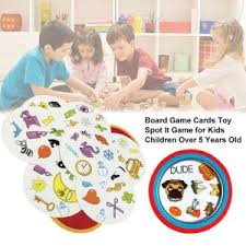 #651106 Free Shipping On Games And <b>Puzzles</b> And More ...