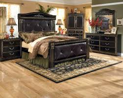ashley furniture bedroom dressers awesome bed: ashley furniture bittersweet bedroom set price