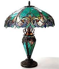 Восхитительных изображений на доске «Lamp»: 66 | Stained ...