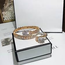 <b>Square</b> White Gold <b>Engagement</b> Rings Online Shopping | <b>Square</b> ...
