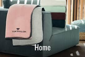 TOM TAILOR Online Shop - <b>Fashion</b> for <b>women</b>, men and <b>kids</b>