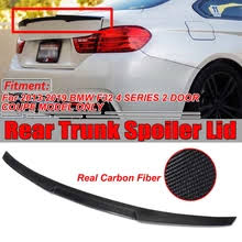 Buy bmw <b>f32 trunk</b> and get free shipping on AliExpress