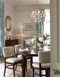 dining room chairs laura ashley  operetta
