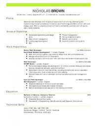 cover letter sample resume headings sample resume headings sample cover letter sample resume headings karin resumesample resume headings large size