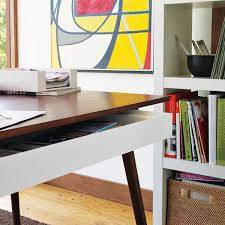 incredible riveting interior home office desks designs awesome modern inetrior decoration home office architecture awesome modern home office desk design