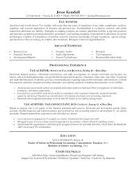 internal audit resume cover letter equations solver cover letter auditing manager external audit