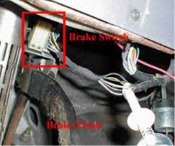 dodge ram radio wiring diagram images dodge dakota dodge ram light wiring diagram nilza net on 1998