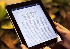Image result for online scriptures book of mormon