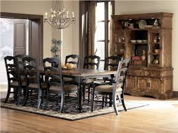 Formal Dining Room Sets Ashley Bedroom Compact Ashley Traditional Bedroom Furniture Marble Alarm