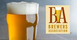<b>Craft</b> Brewer Definition | <b>Brewers</b> Association