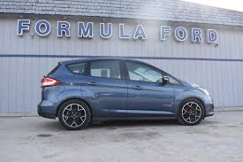 Ford C-MAX for Sale in Oxnard, CA - Autotrader