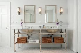 modern bathroom lighting design ideas bathroom lighting design tips