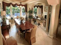 pictures of dining room decorating ideas: dining room dining room curtain ideas formal dining room decorating ideas with curtain