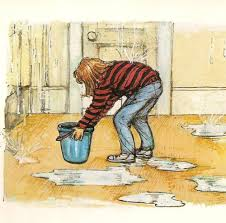 Image result for Maureen MacNally babysitting Shirley Hughes