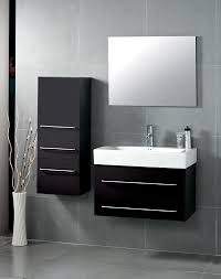 bathroom place vanity contemporary: majestic design bathroom vanities wall mounted contemporary for faucets vanity single sink mount are safe faucet